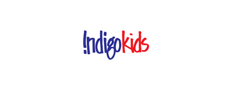 Indigo Books & Music – 'Indigo Kids Love' Video Series