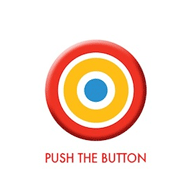FILMbutton.com – Web Development, Consulting & Social Media