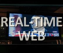 NowPublic Emmy Video