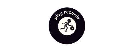 Play Records – Content Management, Media Archival & Consulting