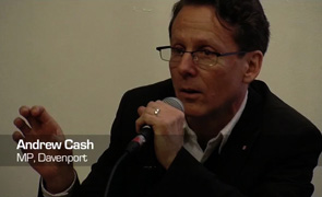 rabble.ca – (Un)Lawful Access Townhall Meeting: a public forum on internet spying hosted by Andrew Cash, MP, Davenport